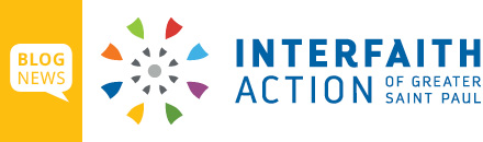 Interfaith Action Blog